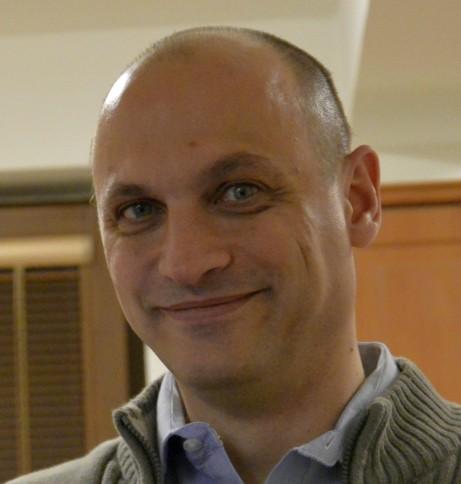 Vítězslav Hrdlička